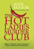 The Hot Ladies Murder Club
