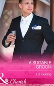 A Suitable Groom