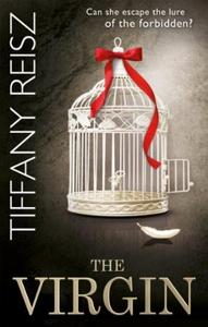 The Virgin (ebok) av Tiffany Reisz
