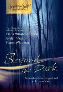 Beyond the Dark (ebok) av Linda Winstead Jone