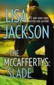 The Mccaffertys: Slade