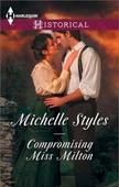 Compromising Miss Milton