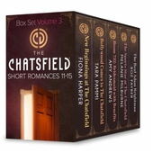 The Chatsfield Short Romances 11-15