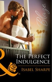 The Perfect Indulgence