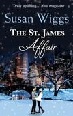 The St James Affair