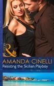 Resisting the Sicilian Playboy