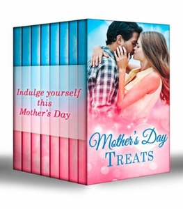 Mother's Day Treats (ebok) av Lynne Graham, C