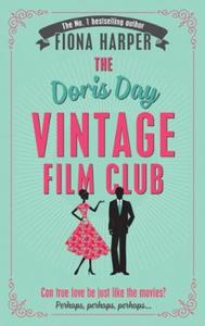 The Doris Day Vintage Film Club: A hilarious,