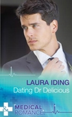 Dating Dr Delicious