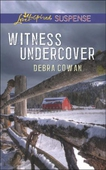 Witness Undercover