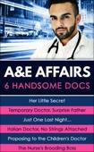 A &E Affairs