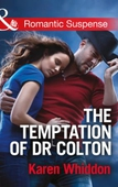 The Temptation of Dr. Colton
