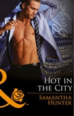 Hot in the City