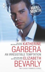 An Irresistible Temptation (ebok) av Katherin