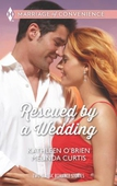 Rescued by a Wedding