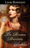 The Runaway Daughter