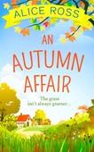 An Autumn Affair
