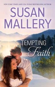 Tempting Faith (ebok) av Susan Mallery