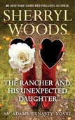 The Rancher and His Unexpected Daughter