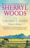 The Calamity Janes: Gina and Emma