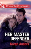 Her Master Defender