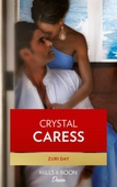 Crystal Caress
