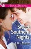 Sweet Southern Nights