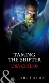 Taming the shifter