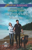 The Protector's Mission