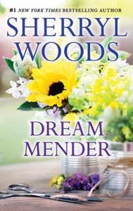 Dream Mender (ebok) av Sherryl Woods