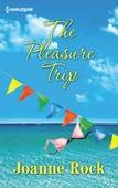 The Pleasure Trip