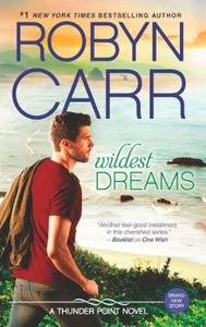 Wildest Dreams (ebok) av Robyn Carr