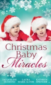 Christmas baby miracles