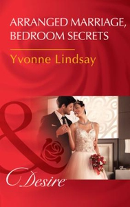 Arranged Marriage, Bedroom Secrets (ebok) av
