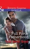 Full Force Fatherhood