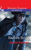 Native Born