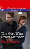 The Girl Who Cried Murder