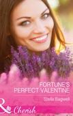 Fortune's Perfect Valentine