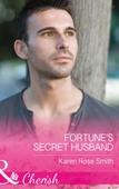 Fortune's Secret Husband