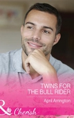 Twins For The Bull Rider