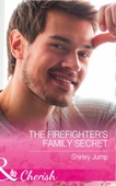 The Firefighter's Family Secret