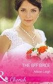 The Bff Bride