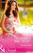 A camden's baby secret
