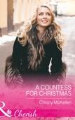 A Countess For Christmas