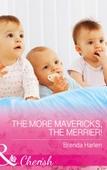 The More Mavericks, The Merrier!