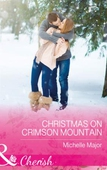 Christmas On Crimson Mountain