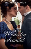 The Winterley Scandal