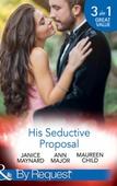His Seductive Proposal