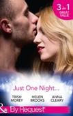 Just One Night...