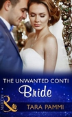 The Unwanted Conti Bride